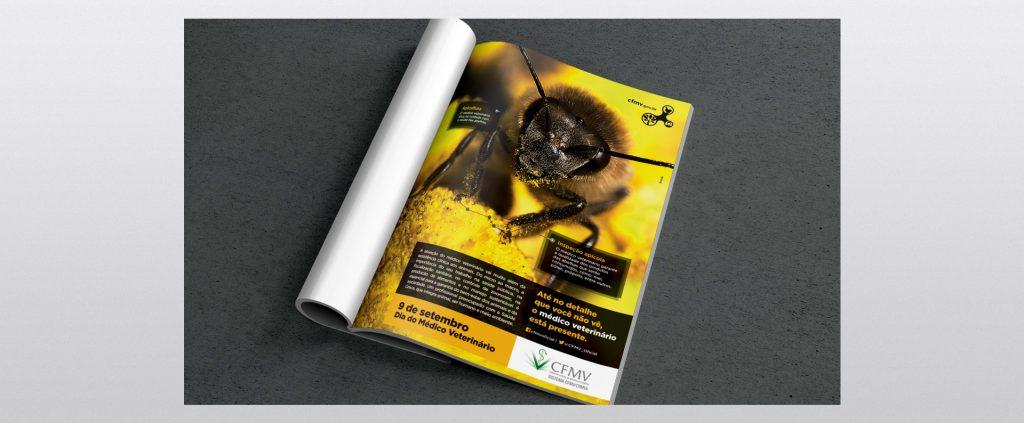anuncio_CFMV_revista