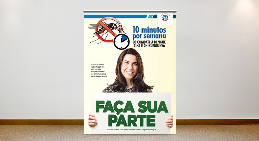banner_campanha_limeira_dengue