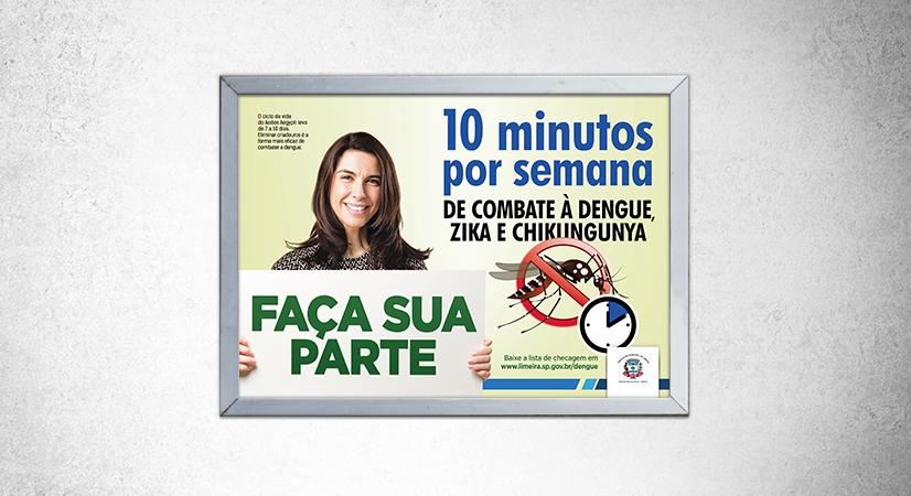 cartaz_ campanha_limeira_dengue