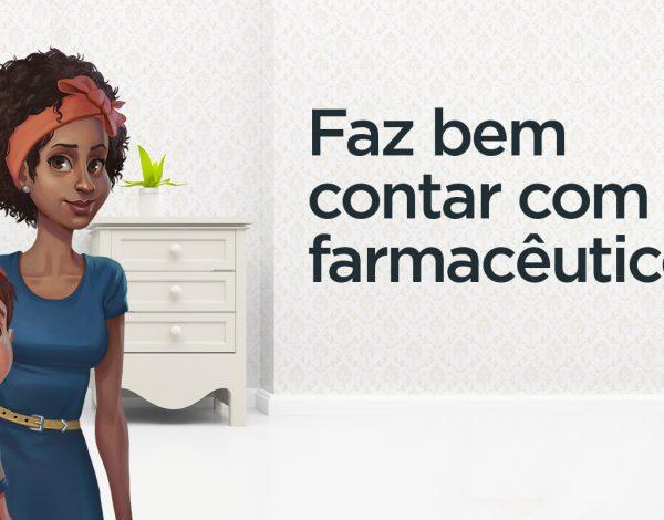 Cff_Dia_Farmaceutico_news