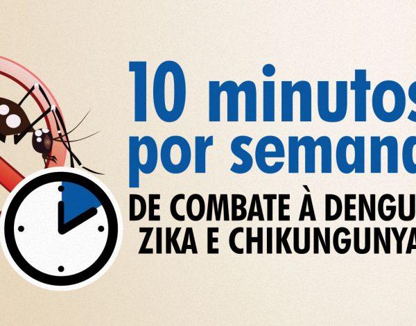 Dengue_Limeira