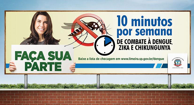 outdoor_cartaz_ campanha_limeira_dengue