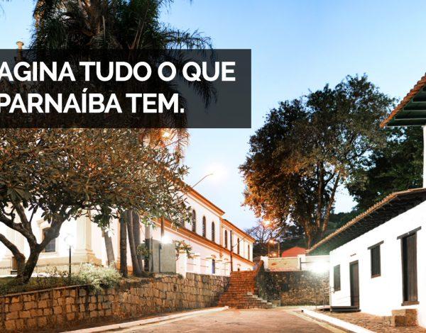 Santana_de_parnaiba_foto_da_cidade_investe