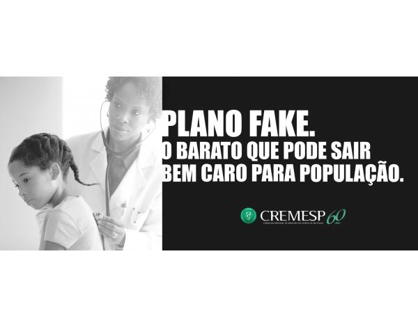 cremesp_plano_fake